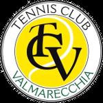 Logo Tennis Club Valmarecchia